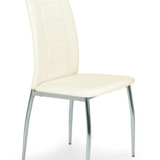 Židle K-134, béžová