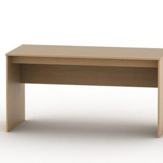 TEMPO AS NEW 020 psací stůl 150, buk