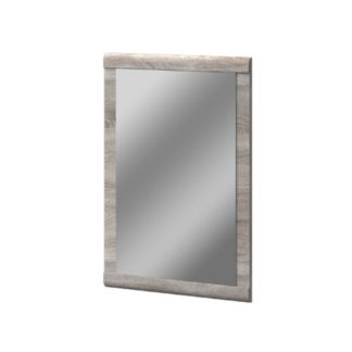 BERLINGO typ 05 zrcadlo, dub bardolino