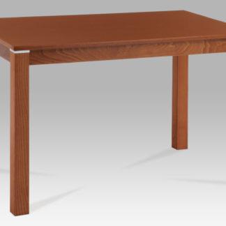 Jídelní stůl BT-4684 TR3, barva třešeň