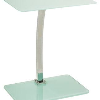 LIFTO, konferenční stolek, bílý