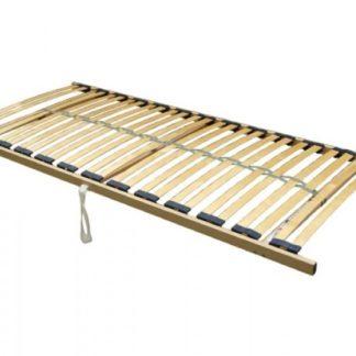 Rošt do postele typ 60, 90x200 cm