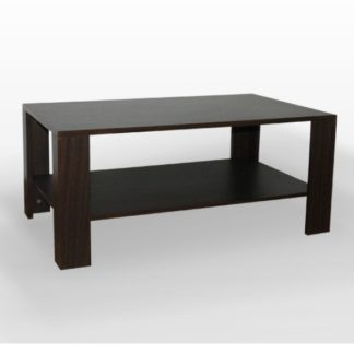 TROY konferenční stolek, wenge
