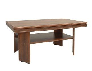 KORA konferenční stolek KL, samoa king