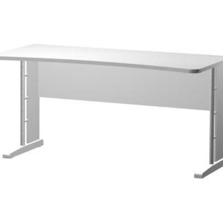 POINT typ ST-160 stůl, bílá arctic