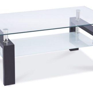 Konferenční stolek LISA, wenge