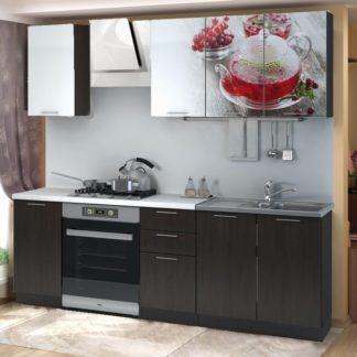 Kuchyně ART 160, Teapot