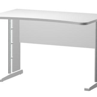 POINT typ ST-120 stůl, bílá arctic