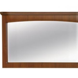 NATALIA, zrcadlo LUS/130, višeň primaver
