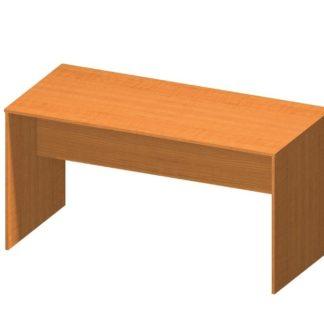 TEMPO AS NEW 020 zasedací stůl 150, třešeň