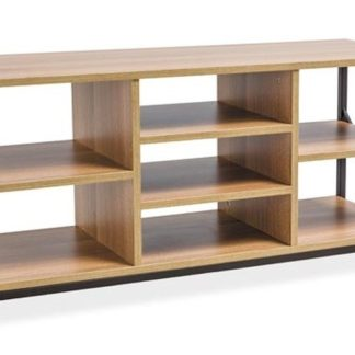 Televizní stolek TABLO TV, dub