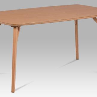 Jídelní stůl 150x90 BT-6440 BUK3, buk