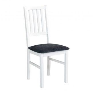 Židle Nilo VII - Dr