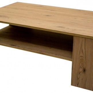 Konferenční stůl san marino - FALCO