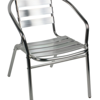 Zahradní židle Fabiola