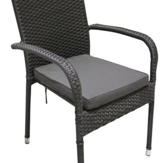 Zahradní židle Jakarta