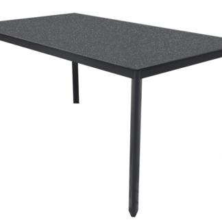 Zahradní stůl Livorno 160x90 cm