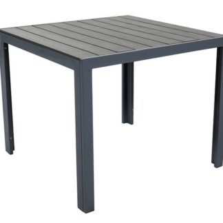 Zahradní stůl Murcia 90x90 cm