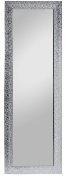 Nástěnné zrcadlo ROSI 50x150 cm