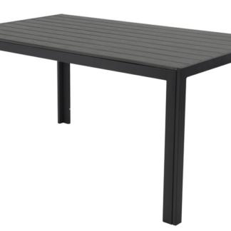 Zahradní stůl Daytona 150x90 cm