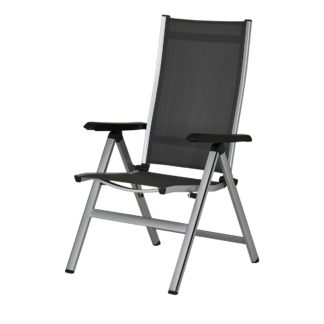 Sconto Zahradní židle ELEMENTS 2