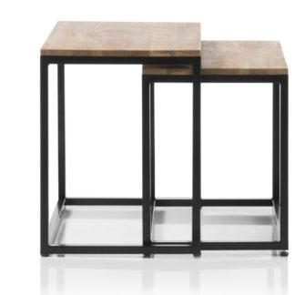 Sconto Konferenční stolek AVERY