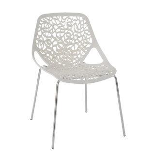 CT-311 WT jídelní židle