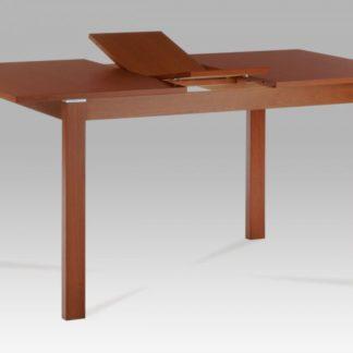 Jídelní stůl rozkládací BT-6777 Autronic Třešeň
