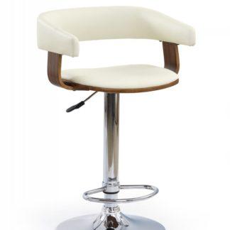 Barová židle H-12 Halmar