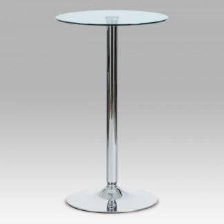 Barový stolek AUB-6070 CLR Autronic
