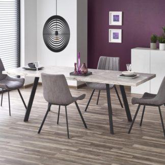 Jídelní stůl rozkládací DALLAS Halmar