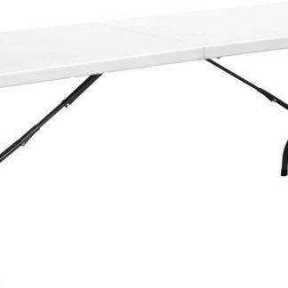 Stůl CATERING 244cm Rojaplast