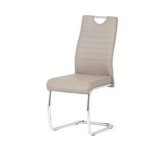 Sconto Jídelní židle BONNIE CAP