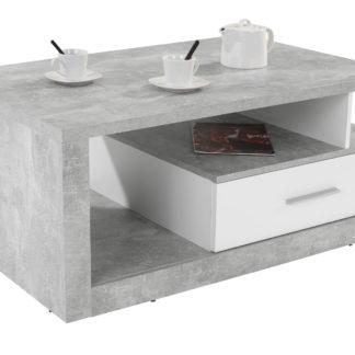 Sconto Konferenční stolek IGUAN