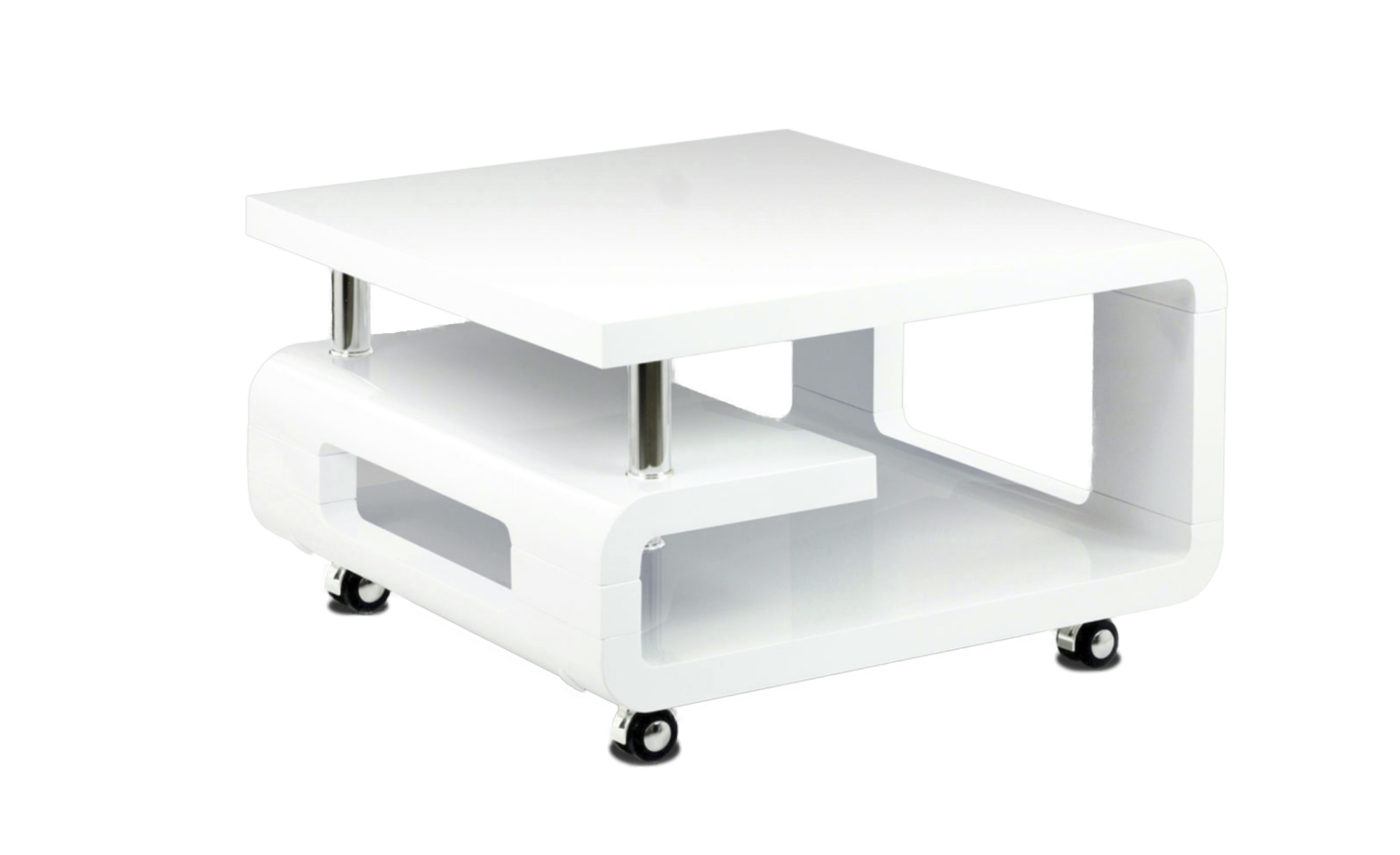 Sconto Konferenční stolek CAMPOSTELA