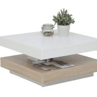 Sconto Konferenční stolek ANDY