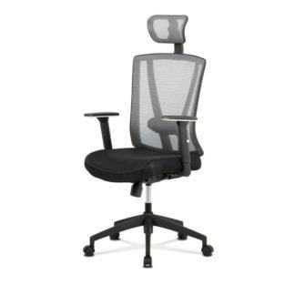 Sconto Kancelářská židle EDWARD