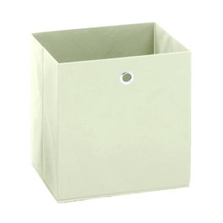 Asko Úložný box Mega 3, natur