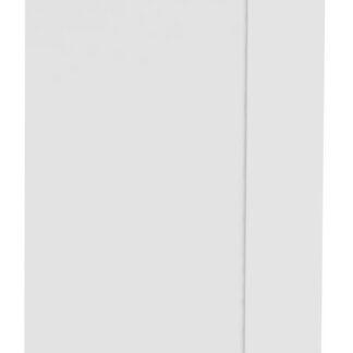 SIMONA, skříňka dolní SI12, bílá