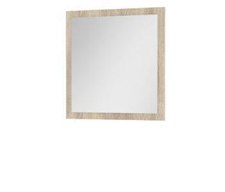 SOFIE zrcadlo SO 10, dub sonoma