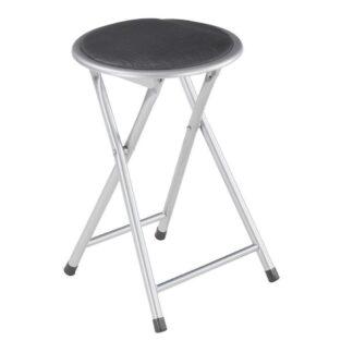 Möbelix Skládací Židle Ouzo
