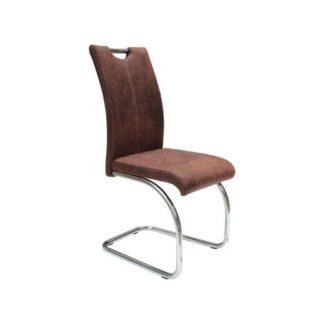 Möbelix Houpací Židle Moni