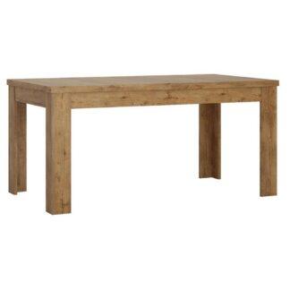 Möbelix Jídelní Stůl Havana
