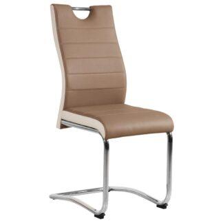 Möbelix Houpací Židle Twizy