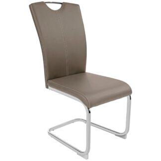 Möbelix Pohupovací Židle Conny