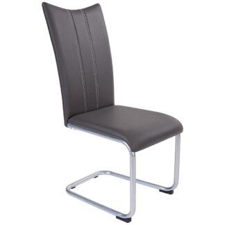 Möbelix Pohupovací Židle Ines
