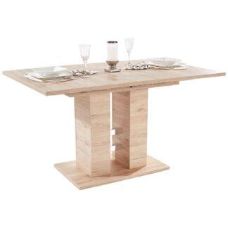 Möbelix Výsuvný Stůl Helena
