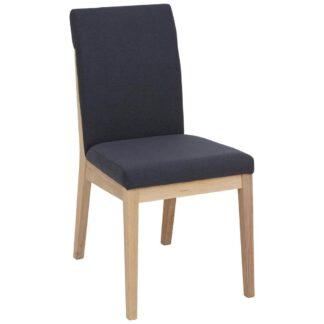 Möbelix Židle Savanna I -exklusiv-