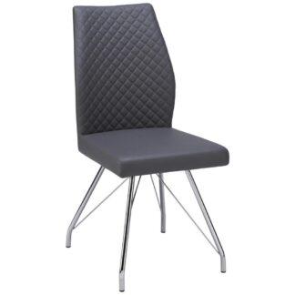 Möbelix Židle Joanna