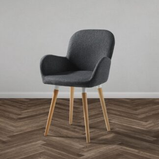 Möbelix Jídelní Židle Anne